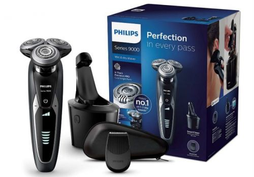 Prime Day - Le rasoir Philips S9531/26 à 159 €
