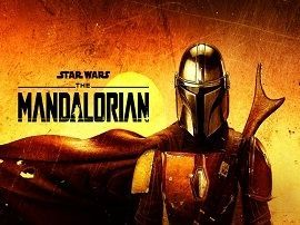 The Mandalorian saison 2:  voici ce qu'on attend de la suite de la série Star Wars