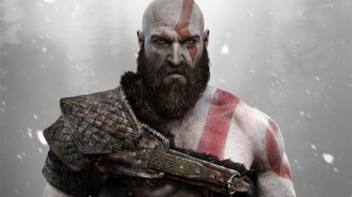 God of War PS4:  La question d'un Season Pass évoquée par Cory Barlog sur Twitter