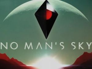 No Man's Sky arrive dans le Xbox Game Pass