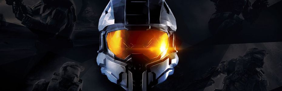 Gamescom 2018 - Halo:  The Master Chief Collection se fait beau pour la One X