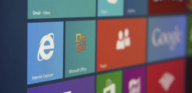 Microsoft vous supplie de ne plus utiliser Internet Explorer