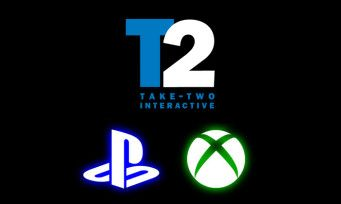 "PS5 / Xbox Series X:  ""le photoréalisme sera possible"", le patron de Take-Two s'exprime sur la next gen"