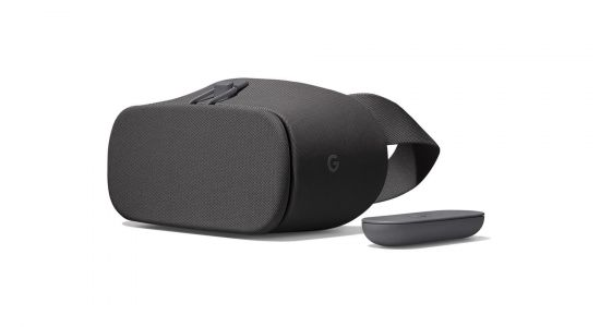 Actualité:  Réalité virtuelle:  Google abandonne officiellement son Daydream View