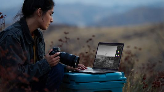 14-inch And 16-inch MacBook Pros To Come With Mini LED Displays