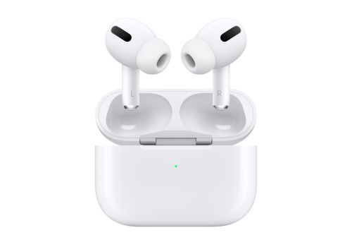 Bon plan : les AirPods Pro en chute sur Amazon 🔥