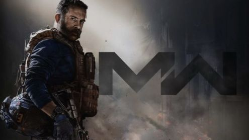 Call of Duty Modern Warfare:  Le mode Mega Infecté supprimé, voici la raison