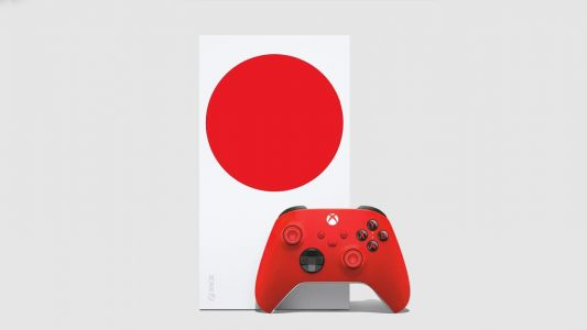 Conférence Xbox au Tokyo Game Show 2021:  date, heure et infos