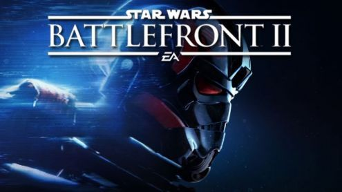 Star Wars Battlefront 2 renonce aux microtransactions