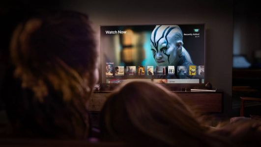 Should Apple Have Acquired Netflix? Analyst Thinks It Was Apple's Biggest Mistake