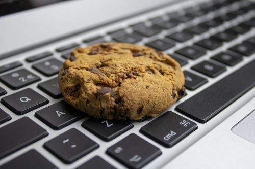 Firefox: Mozilla propose une protection totale contre les cookies
