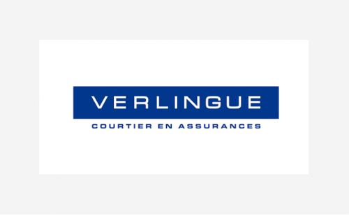 Ils recrutent:  Verlingue, Digital Prod, Aravati