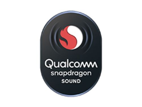 Qualcomm Snapdragon Sound:  un label audio HD pour casques sans fil et smartphones
