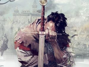 Kingdom Come 2 gardera le CryEngine
