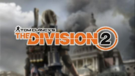 The Division 2:  le trailer de lancement officiel