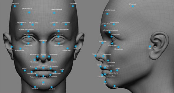 Wrongful Arrest In Detroit Linked To Facial Recognition