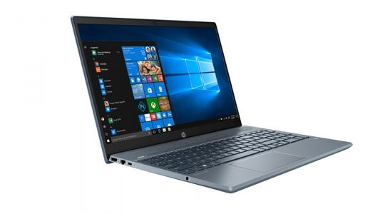Actualité:  French Days - Le PC portable HP Pavilion 15-CS3019NF à 599€