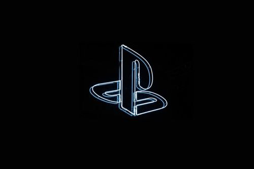 PAX East 2020 : PlayStation annule sa venue