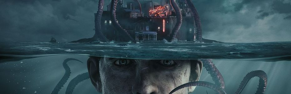 E3gk | e3 2019 - The Sinking City submergera également la Nintendo Switch