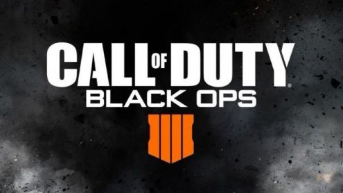 Call of Duty BO4:  Le mode Blackout passe à 100 joueurs en duo