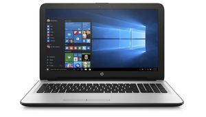 Prime Day - PC portable HP 15-ay094nf, 8 Go et Intel Core i3 à 380 €