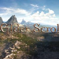 E3:  The Elder Scrolls VI est en pré-production