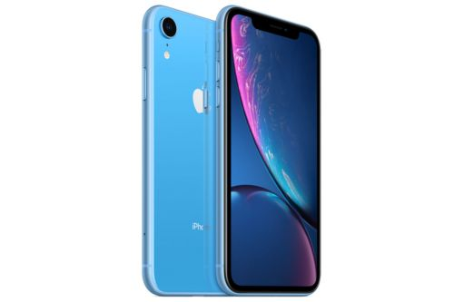 Bon plan : iPhone XR 64 Go en réduction de -18% sur Amazon 🔥