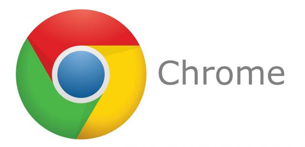 Chrome 78 disponible, l'API Native File System inaugurée