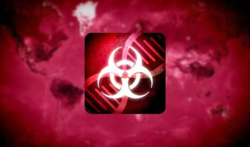 Coronavirus:  Apple retire le jeu Plague Inc. de l'App Store chinois