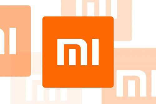 Xiaomi:  recharger son smartphone à 100% en 17 minutes, c'est possible !
