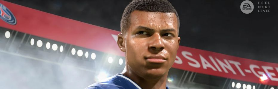 Action, réactions - Puyo dresse la feuille de match de FIFA 21 version next-gen