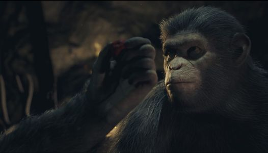 Test - Planet of the Apes Last Frontier n'apprend rien aux vieux singes