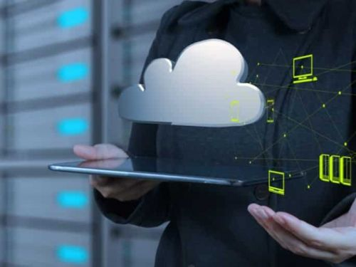 Cloud:  Scaleway harmonise ses services d'infrastructure IT