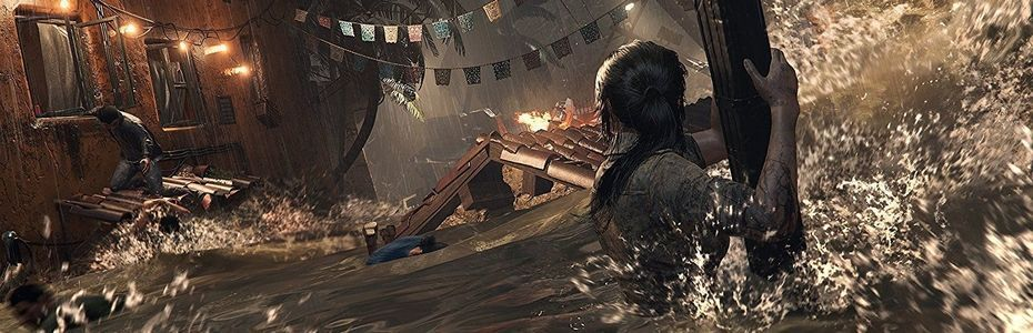 Shadow of the Tomb Raider rejoint le catalogue Xbox Game Pass dès demain