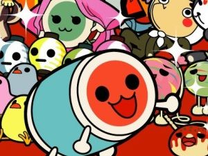 Taiko no Tatsujin:  trailer de la version Switch