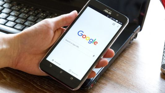 Google déclassera les sites les plus lents à s'afficher sur mobile