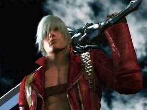 Devil May Cry 3 SE:  trailer de lancement Switch