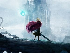 Switch:  Child of Light et Soldats Inconnus en boîte