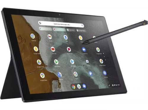 ASUS Could Have A New Chromebook In The Works With A Bundled Stylus