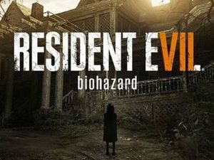 Resident Evil 7:  une Cloud Version pour tenter sa chance sur Switch