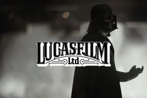 Pourquoi Lucasfilm fait stopper la production des films spin-off de Star Wars ?