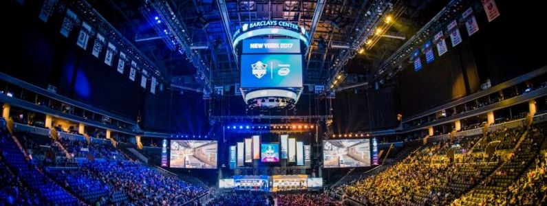 Pro League CS GO, LoL, Fortnite. Le récap esport de la semaine du 23 mars