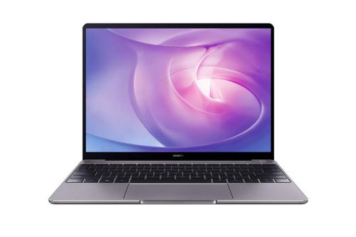 Bon plan : le Huawei MateBook à -28% en vente flash Amazon 🔥