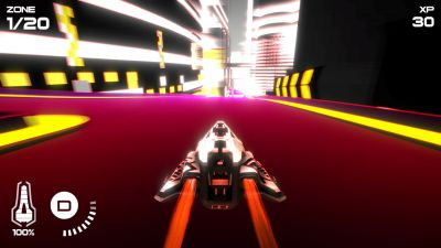 TEST. WipEout Omega Collection - Une édition ultime ?