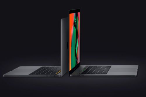 Bon Plan:  les Macbook Pro en réduction à la Fnac