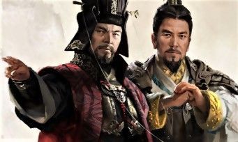 Total War Three Kingdoms:  un trailer de lancement rempli de citations de presse élogieuses