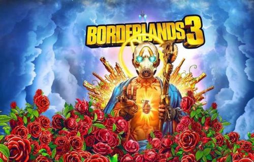 VIDEO. Test - « Borderlands 3 » : Bigger, faster, stronger