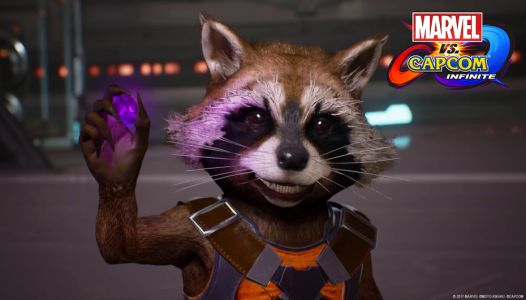 Test - Marvel vs. Capcom Infinite, les raisons de la colère