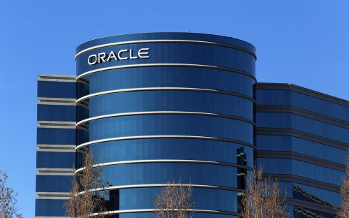 PaaS:  Oracle Blockchain Cloud Service est lancé