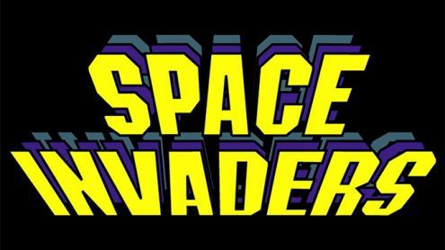 Space Invaders le Film en chantier, le scénariste de Mortal Kombat à l'écriture